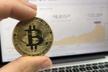 Waar en hoe kun je online betalingen verichten met Bitcoin?